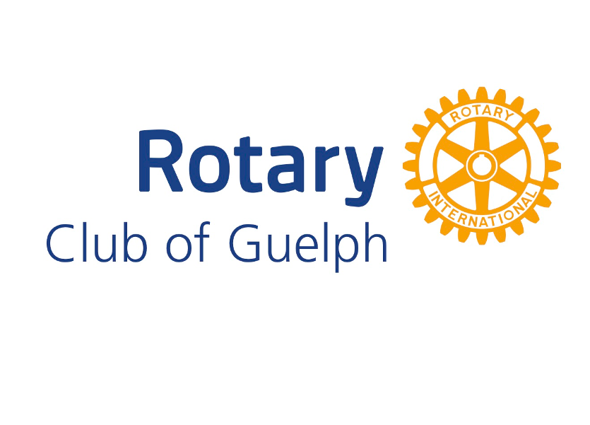 Rotary Club of Guelph
